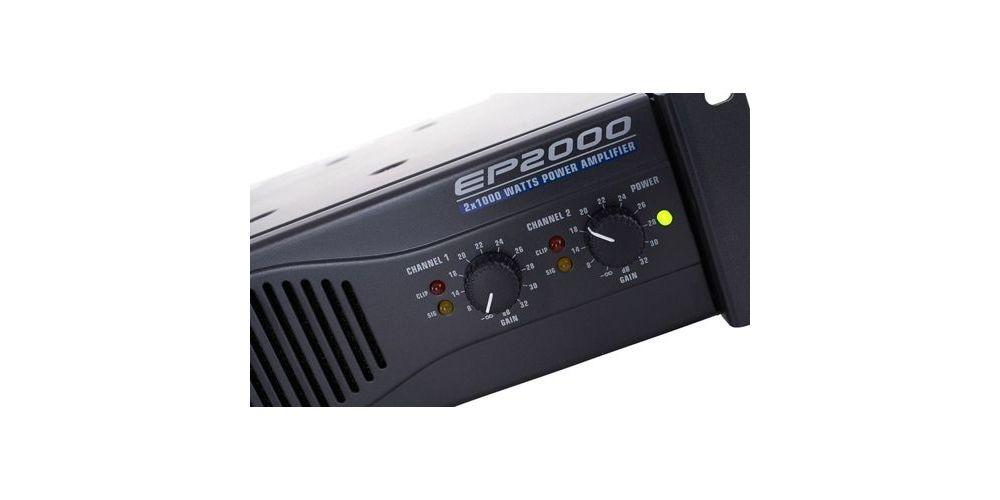 ep2000 behringer details
