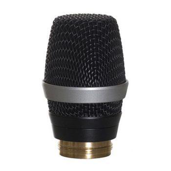 AKG D-5 Capsula Microfono Supercardioide Para Serie HT-4500