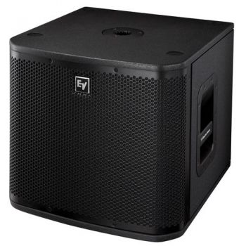 ELECTRO VOICE ZX1 SUB Subwoofer 12""