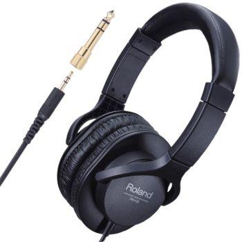 Roland RH5 Auriculares Pro