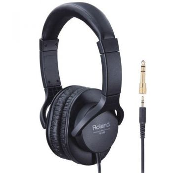 Roland RH5 Auriculares Hifi