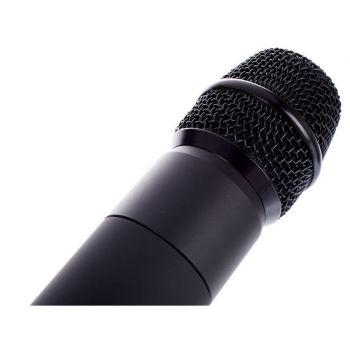 LINE 6 XD-V35 Micrófono Inalámbrico de Mano