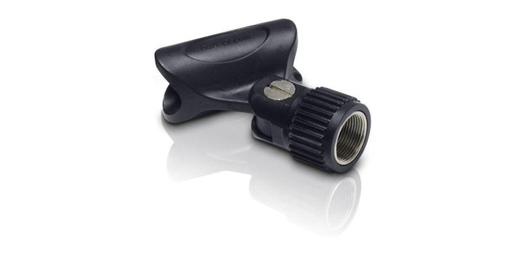 D1102 LDSYSTEMS microfono