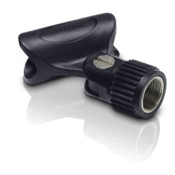 LD SYSTEMS D1102 Micrófono Instrumento