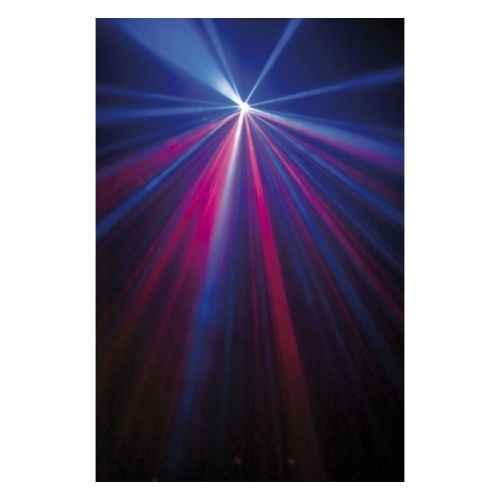 Showtec Datamoon LED 43046 Efecto LED