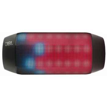 JBL PULSE Altavoces Portatil Bluetooth con luces