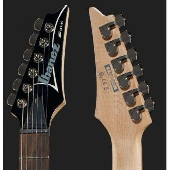 Ibanez S521 BBS Guitarra Eléctrica