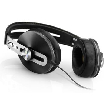SENNHEISER MOMENTUM M2 AEI BROWN APPLE