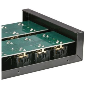 Dap Audio CobraX 12/4 Stagesnake 15m