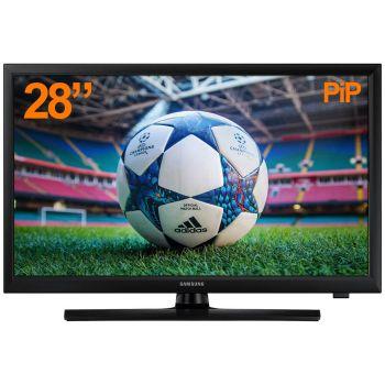 SAMSUNG T28E310EW Tv 28