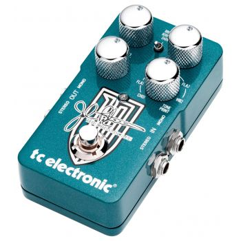 TC Electronic The Dreamscape pedal
