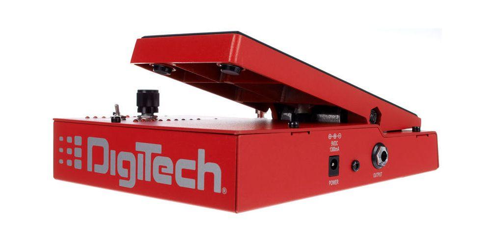 oferta pedal digitech whammy5