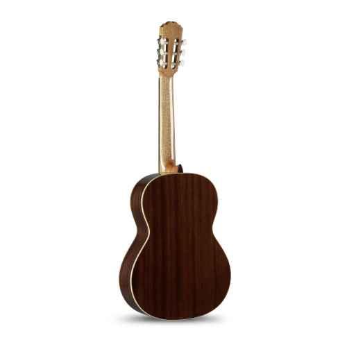 alhambra 2c guitarra