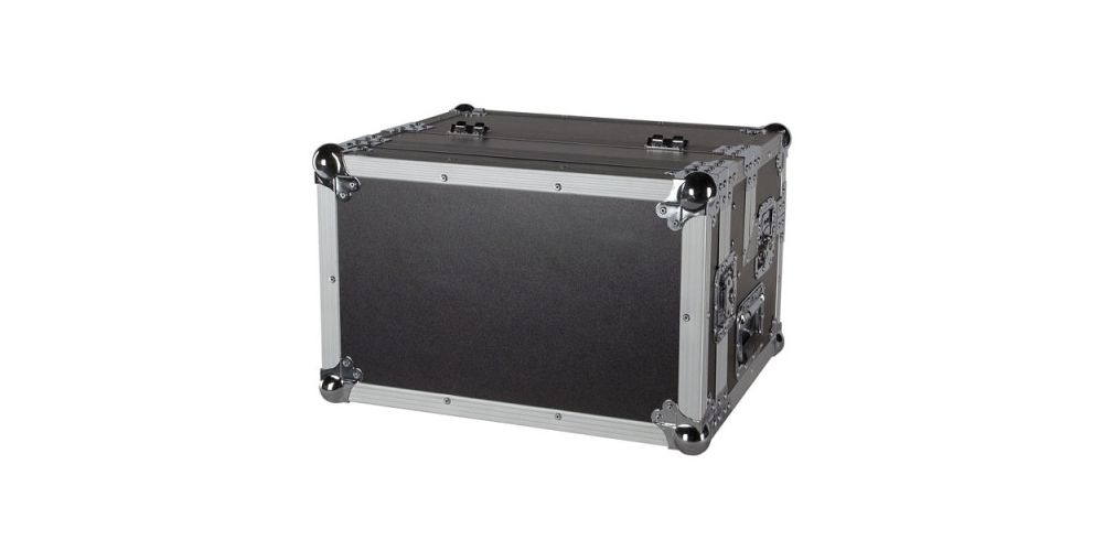 dap audio wireless microphone case