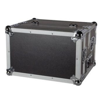 Dap Audio Wireless Microphone Case 1 D7519B