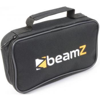 Beamz AC-60 Maleta blanda 150010