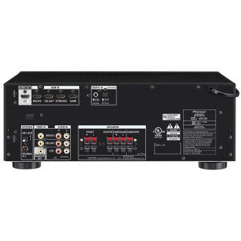 Pioneer HTP074