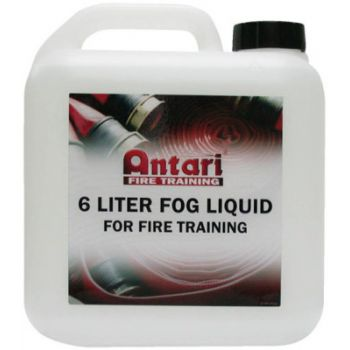 Antari FLP Fog Liquid 6 litros