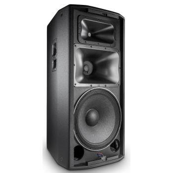 JBL PRX-835W Altavoz Amplificado 15