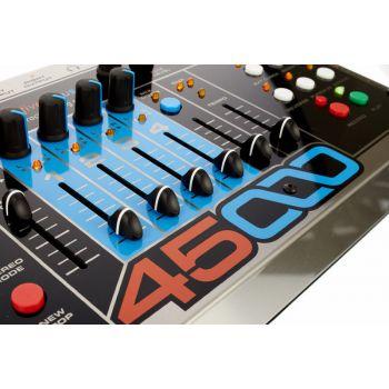 Electro Harmonix 45000 Stereo Multi-Track Looper
