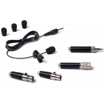 Samson LM10 Micrófono Lavalier
