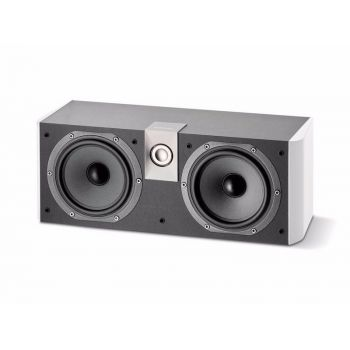 FOCAL CHORUS CC700 White Altavoz Central Unidad