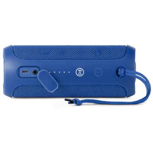jbl flip 3 azul altavoz bluetooth 3