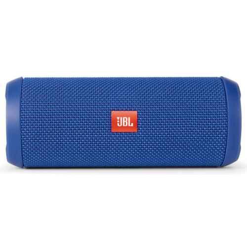 jbl flip 3 azul altavoz bluetooth 5