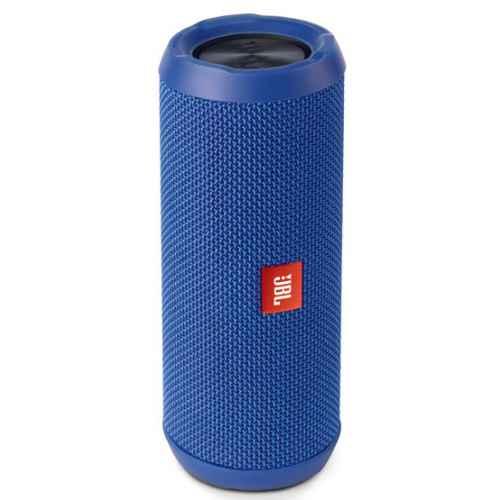 jbl flip 3 azul altavoz bluetooth 6