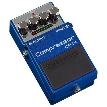 BOSS CP1X Compresor