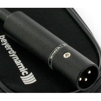 BEYERDYNAMIC MM1 Microfono de medicion