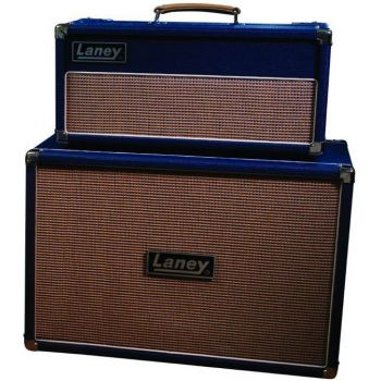 Laney LT212 Pantalla Horizontal. 2x12