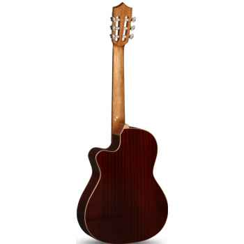 Alhambra CS1-CW-E2 Guitarra Clasica