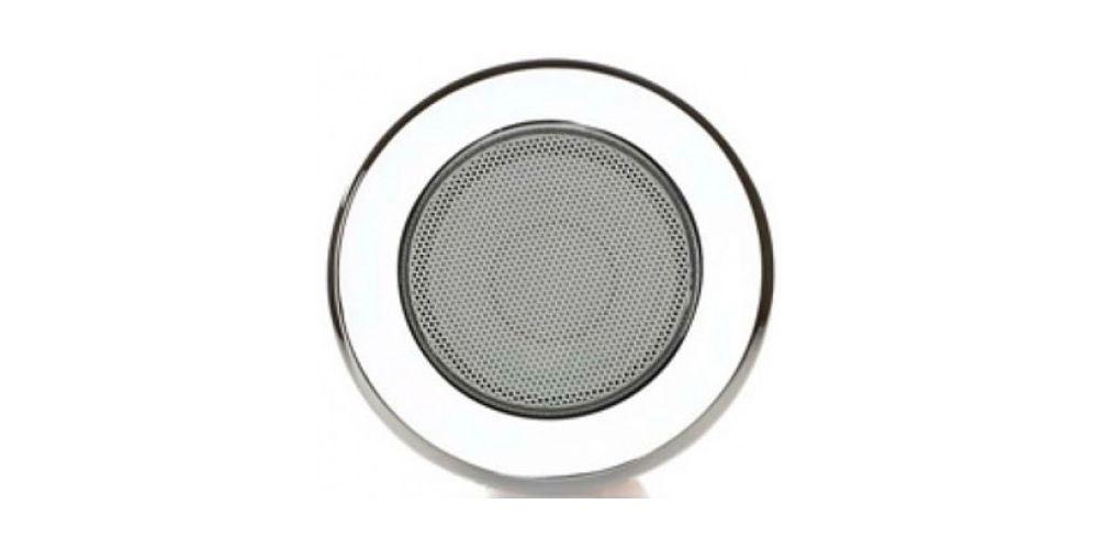monitor audio scpc120 c cromados