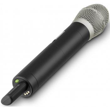 Beyerdynamic TG-556 Microfono Inalambrido de Mano Fr: 1780-1810
