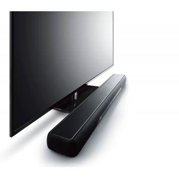 Yamaha YAS-207 Barra de sonido Tv YAS207