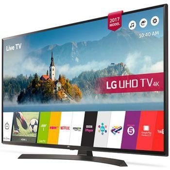 LG 65UJ634V Tv LED 65