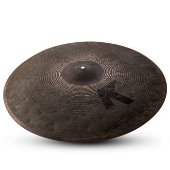Zildjian Ride 23