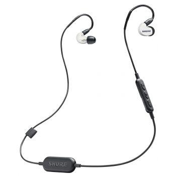 SHURE SE215SPE W BT Wireless ( REACONDICIONADO )