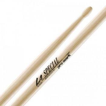 ProMark 7A Nylon LA Special