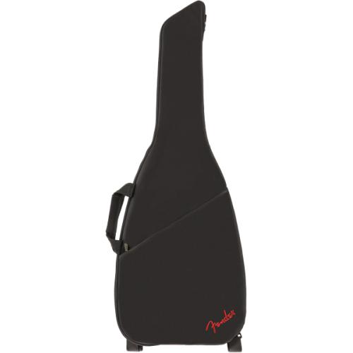 Fender 0991312406