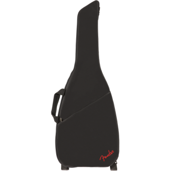 Fender FE405 Electric Guitar Gig Bag, Black