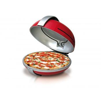 Melchioni Bellanapoli Horno de Piedra para Pizzas