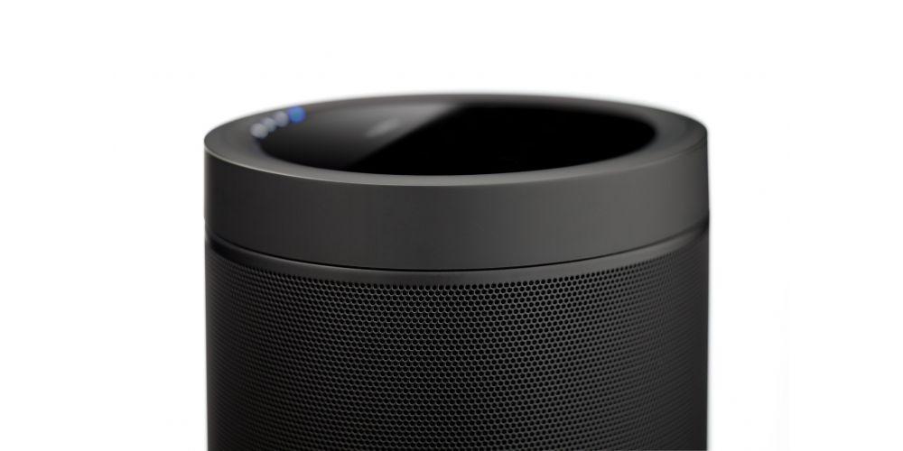 Yamaha Musiccast 20 Bk Altavoz Wifi, Bluetooth