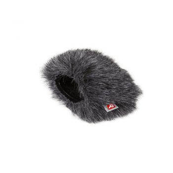 Rycote ZOOM H4N MINI WINDJAMMER NEW DESIGN