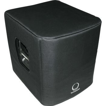 Turbosound iP2000-PC Funda Graves para Sistema iP2000