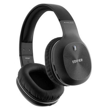 Edifier W800BT Auriculares Bluetooth