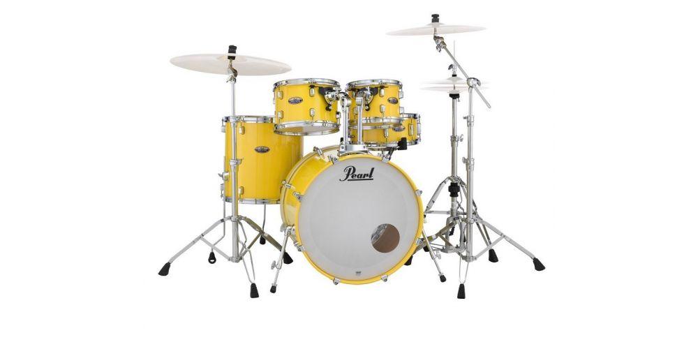 Decade 925 Yellow