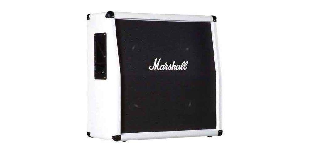marshall 1960aw pantalla guitarra