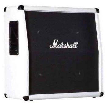 Marshall 1960AW Pantalla de Guitarra 1900 SERIES 300W 4X12